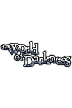 The World of Darkness